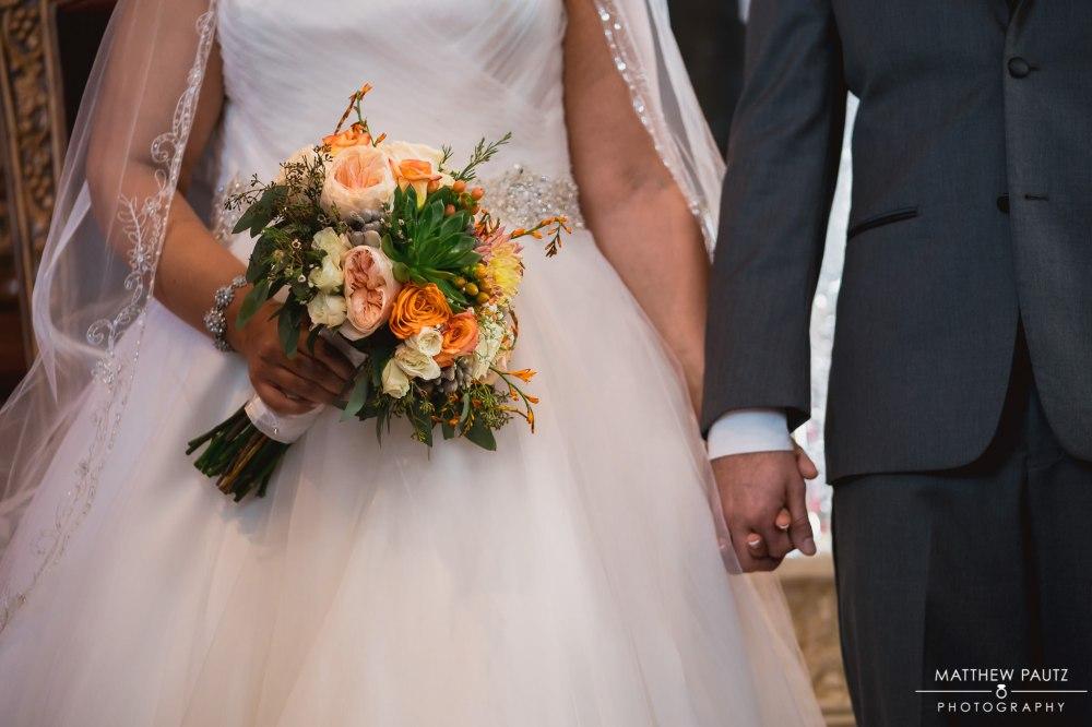 10.28.17-Cindy-Pete-Wedding-346
